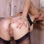 Mature Granny Phone Sex